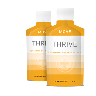 THRIVE Move