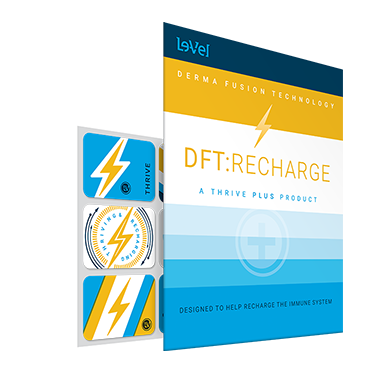 THRIVE DFT Recharge